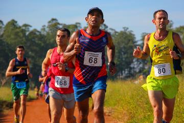 37ª Mini Maratona do Trabalhador de Americana