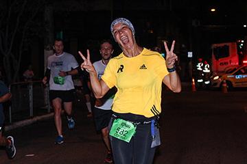 Track&Field Run Series Pompéia - São Paulo