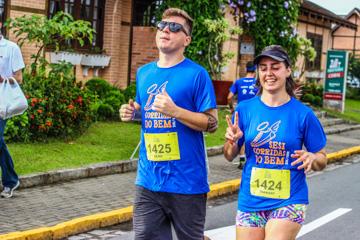 Circuito SESI Corridas do Bem 2017 - Joinville