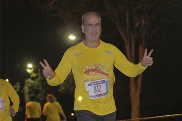 Night Run 2017 - Belo Horizonte