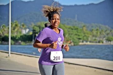 Divas Run 2017 - Rio de Janeiro