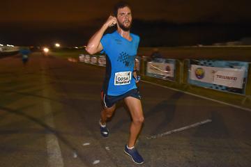 II Caruaru Night Run 2017 - Caruaru