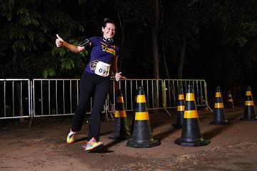 7ª Corrida de Águas Claras - Brasília 2017