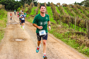 Wine Run 2017 - Bento Gonçalves