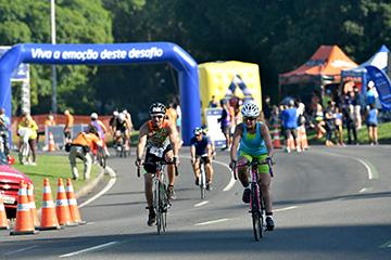 Rio Duathlon 2017 - 2ª Etapa - Rio de Janeiro
