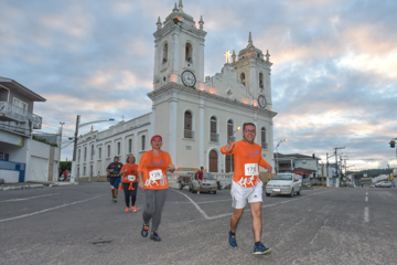 9ª Corrida Rotary Club em Ação 2017 - São Miguel dos Campos
