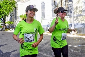 41ª Corrida Guararapes - Recife