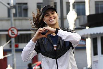 7ª Meia Maratona Pague Menos - Campinas