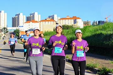 Track&Field Run Series Iguatemi Esplanada - Sorocaba