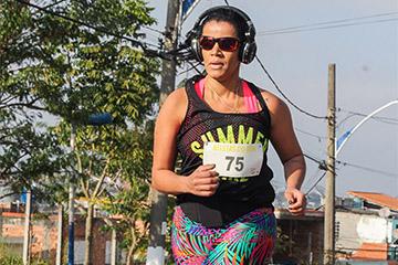 Smart Running - Taboão da Serra