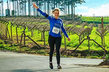 Vino Run 2017 - Farroupilha