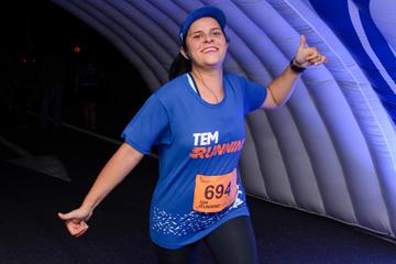 TEM Running Sorocaba 2017
