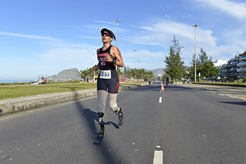 Rio Triathlon 2017 - 3ª Etapa - Rio de Janeiro