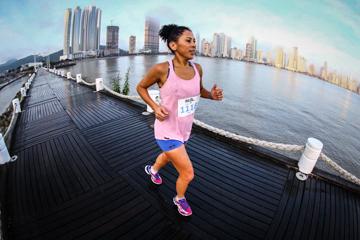 3ª Meia Maratona Aniversário de Balneário Camboriu 2017