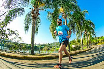 Unisinos Day Run 2017 - 2ª Edição - São Leopoldo