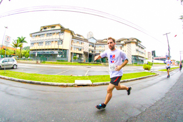 Corrida OAB Joinville 2017 - Joinville
