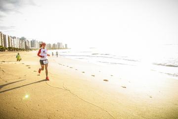 Desafio da Praia 2017 - Vila Velha