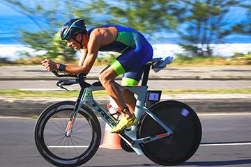 Circuito UFF Rio Triathlon  2017 - 4ª Etapa - Rio de Janeiro