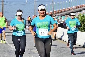 Circuito Qualidade Caixa 2017 - Recife