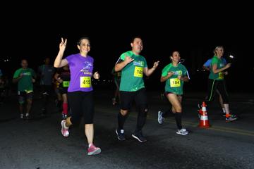 Circuito Estadual Unimed SC 2017 - Etapa Brusque