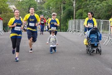 Day Run em Família - Porto Alegre