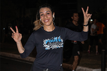 Power Night Run 2017 - São Caetano do Sul