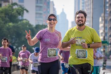 Circuito das Estações 2017 - Etapa Primavera - São Paulo