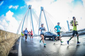 Meia Maratona de Vitória 2017 - Vitória