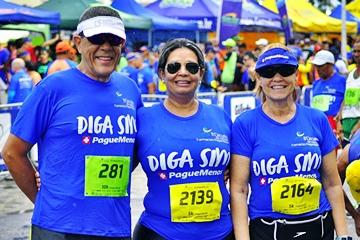 8º Circuito de Corridas Farmácias Pague Menos 2017 - Recife