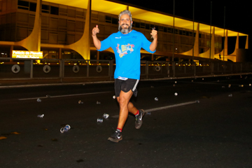 Night Run 2017 - Etapa Blue - Brasília