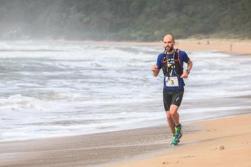 14º Desafio Praias e Trilhas 2017 - Florianópolis
