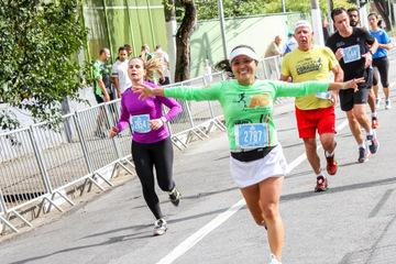 15ª Meia Maratona Cidade de São Bernardo do Campo 2017