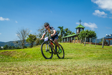 1º Riders Mountain Bike Festival 2017 - Camboriú
