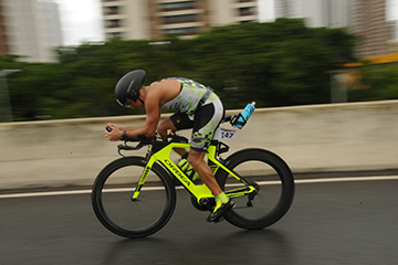 Power34 Duathlon Via Mangue 2017 - Recife