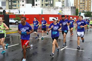 5ª Corrida e Caminhada Gomes da Costa 2017 - Itajaí