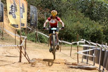 Circuito MTB XCO Total Cevacom 2017 - Alagoinhas