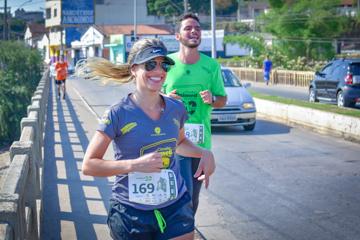 Circuito UNIMED 2017 - Divinópolis