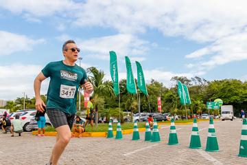 11ª Corrida Unimed 2017 - Fortaleza