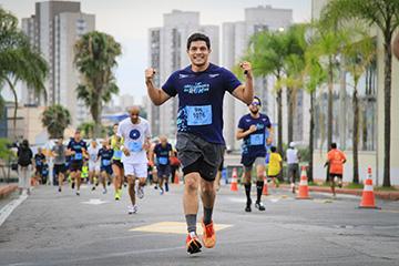 14ª Aricanduva Run 2017 - São Paulo