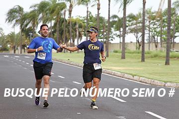 Maratona de Revezamento Seguralta Run 2017 - São José do Rio Preto