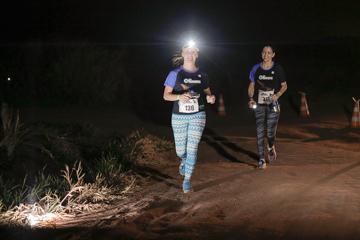 Eco Runners 2017 - Morcego Bananeiro - Vila Velha