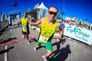 6ª Maratona Express 2017 - Florianópolis