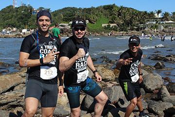 XCR Xtreme Coast Race 2017 - Itanhaém