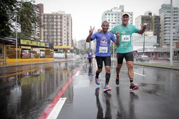21KES - Meia Maratona do ES - Vila Velha / Vitória