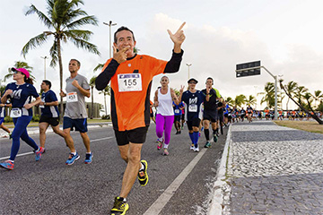 Volta de Aracaju 2017 - Aracaju