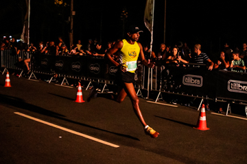 Up Night Run  Etapa 2 -2017 - Rio de Janeiro -