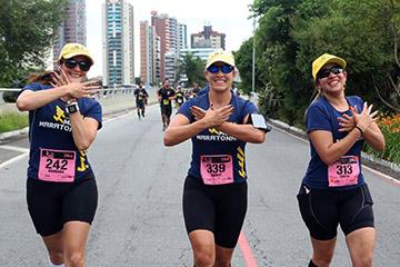 XVI Meia Maratona da Cidade de Santo André 2017 - Santo André