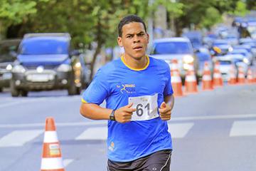 IBMEC Run 2017 - Belo Horizonte