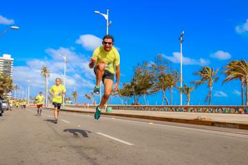 Circuito das Estações Verão 2017 - Fortaleza