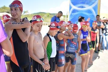 Challenge Junior 2017 - Florianópolis